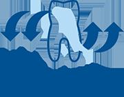 Aktion Zahngesundheit Düsseldorf Logo
