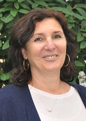 Erika Kolo